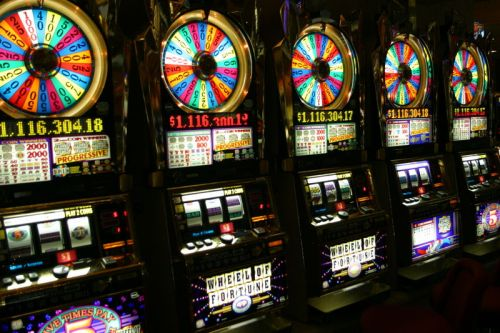 play wheel of fortune slot machine online kostenlos spielen